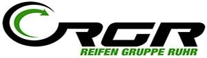 Reifengruppe-Ruhr