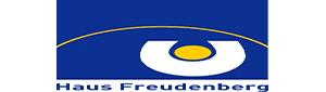 haus-freudenberg