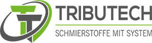 logo-tributech-dark-horizontal-cmyk